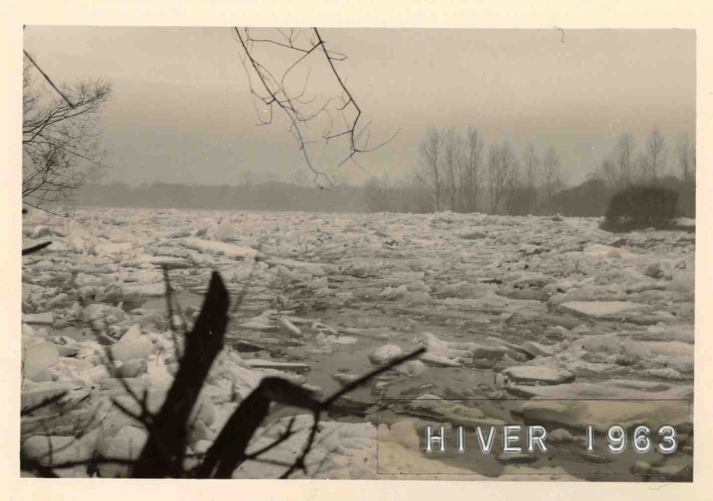 Embacle_Loire _hiver63