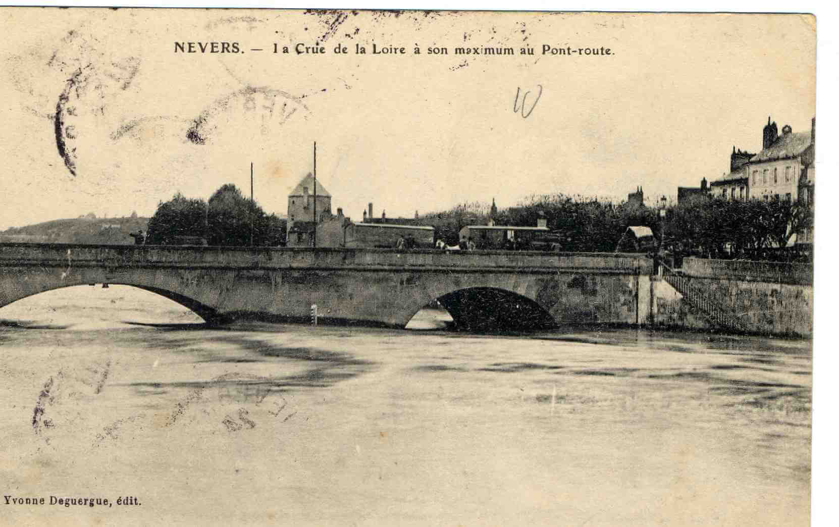 Loire_maximum_pont_collection lorquin