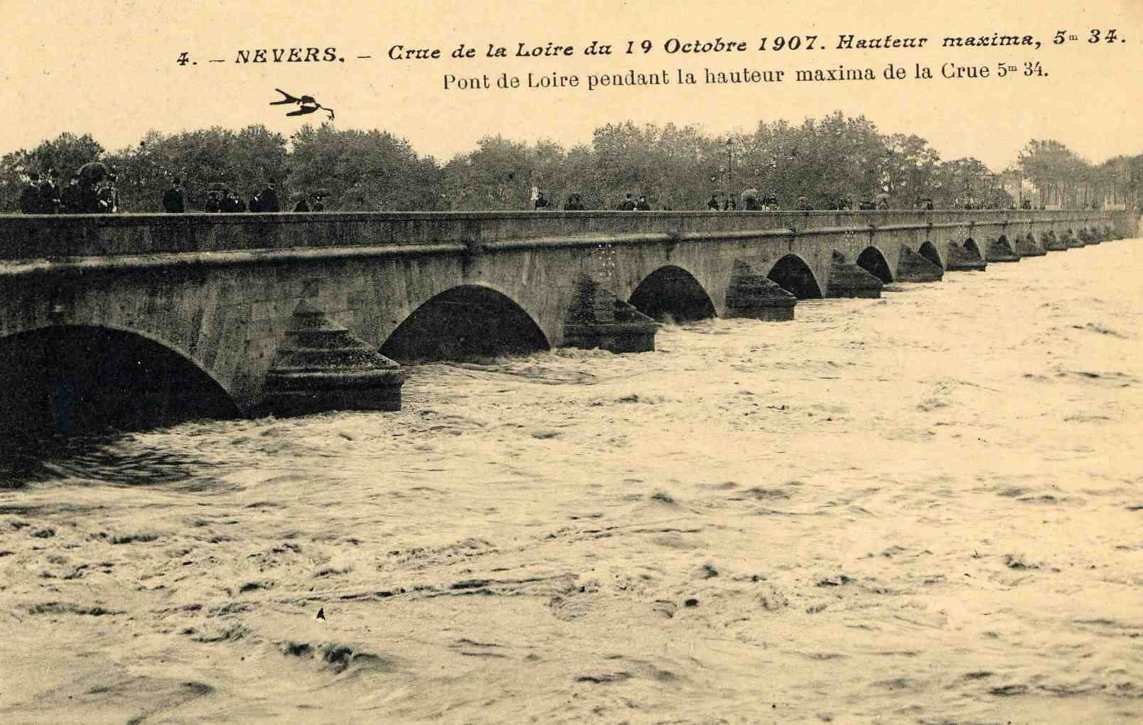 Pont de Loire009