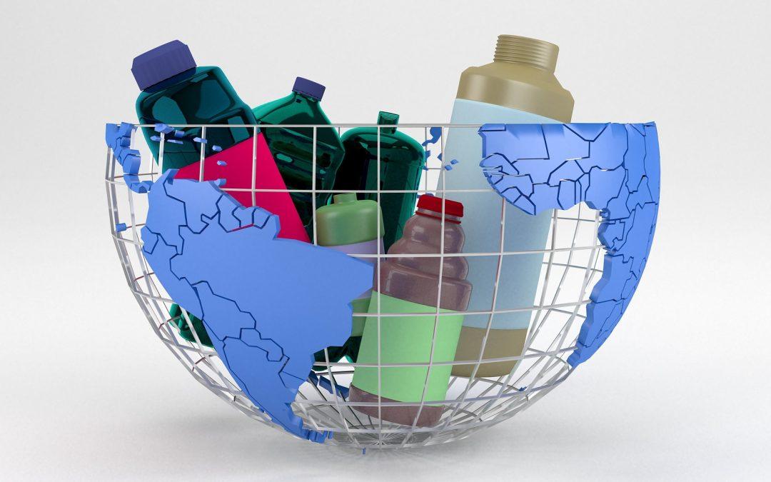 Samedi 15 septembre, jour de grand nettoyage pour le monde et pour Nevers