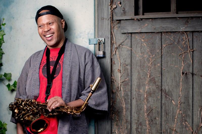 D'Jazz Nevers Festival, l'aventure sonique en haute fidélité