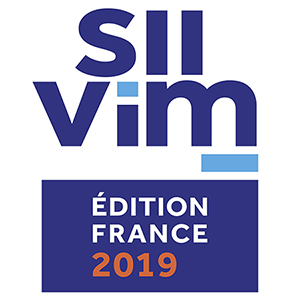 Le SIIVIM édition France 2019 programmé le 26 septembre à Nevers !