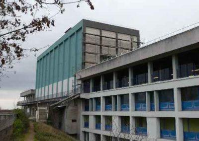 Maison de la culture de Nevers Agglomération