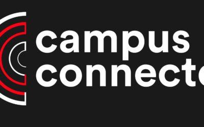 Campus Connecté