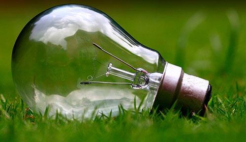 Pendant le confinement, la chasse aux économies d'énergie continue