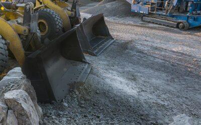 Réunion publique en distanciel sur l'aménagement de l'entrée sud de l'Agglomération